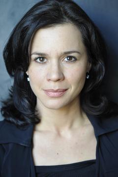 Claudia Korber